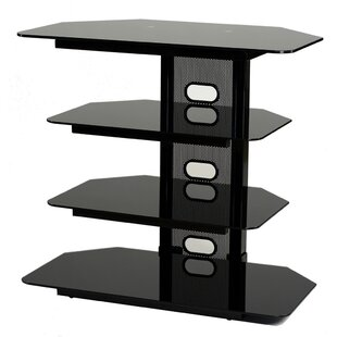 Chason TV Stand for TVs up to 32