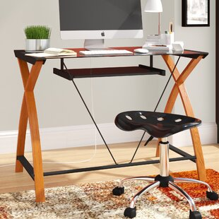 Sturminster Computer Desk by Wrought Studio Reviews