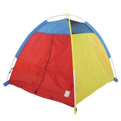 My First Fun Dome Play Tent  sc 1 st  Wayfair & Matney Pop-Up Play Tent Set u0026 Reviews | Wayfair