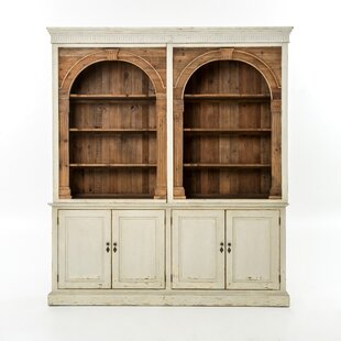 Arch And Crown Standard China Cabinet