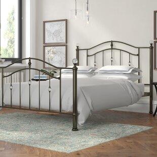 Sales Bed Frame