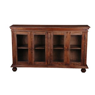 Osburn Accent Cabinet by A..
