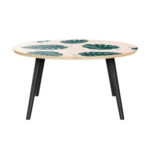 Schiavone Coffee Table