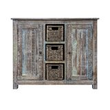Ashmore 2 Door Accent Cabinet by Breakwater Bay