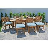https://secure.img1-fg.wfcdn.com/im/80465216/resize-h160-w160%5Ecompr-r85/1096/109643909/Crescio+9+Piece+Teak+Sunbrella+Dining+Set+with+Sunbrella+Cushions.jpg