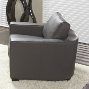 Find the perfect 947 Series Armchair by Lind Furniture Reviews (2019) & Buyer's Guide