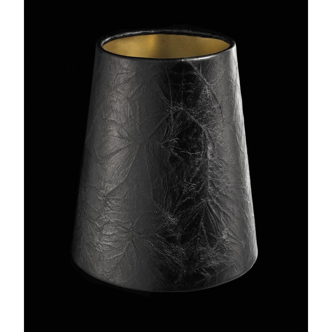 Zoie 3-Light Cone Pendant