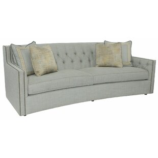 Inexpensive Candace Sofa by Bernhardt Reviews (2019) & Buyer's Guide