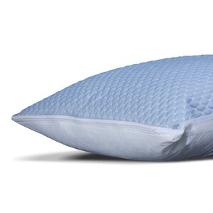 Pillow Protector by Alwyn Home