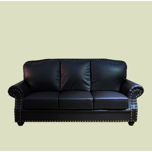Shop Mckeehan Sofa by Charlton Home