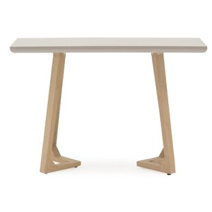 Theophania Console Table By Norden Home