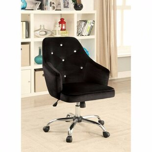 Rosdorf Park Losoya Office Chair