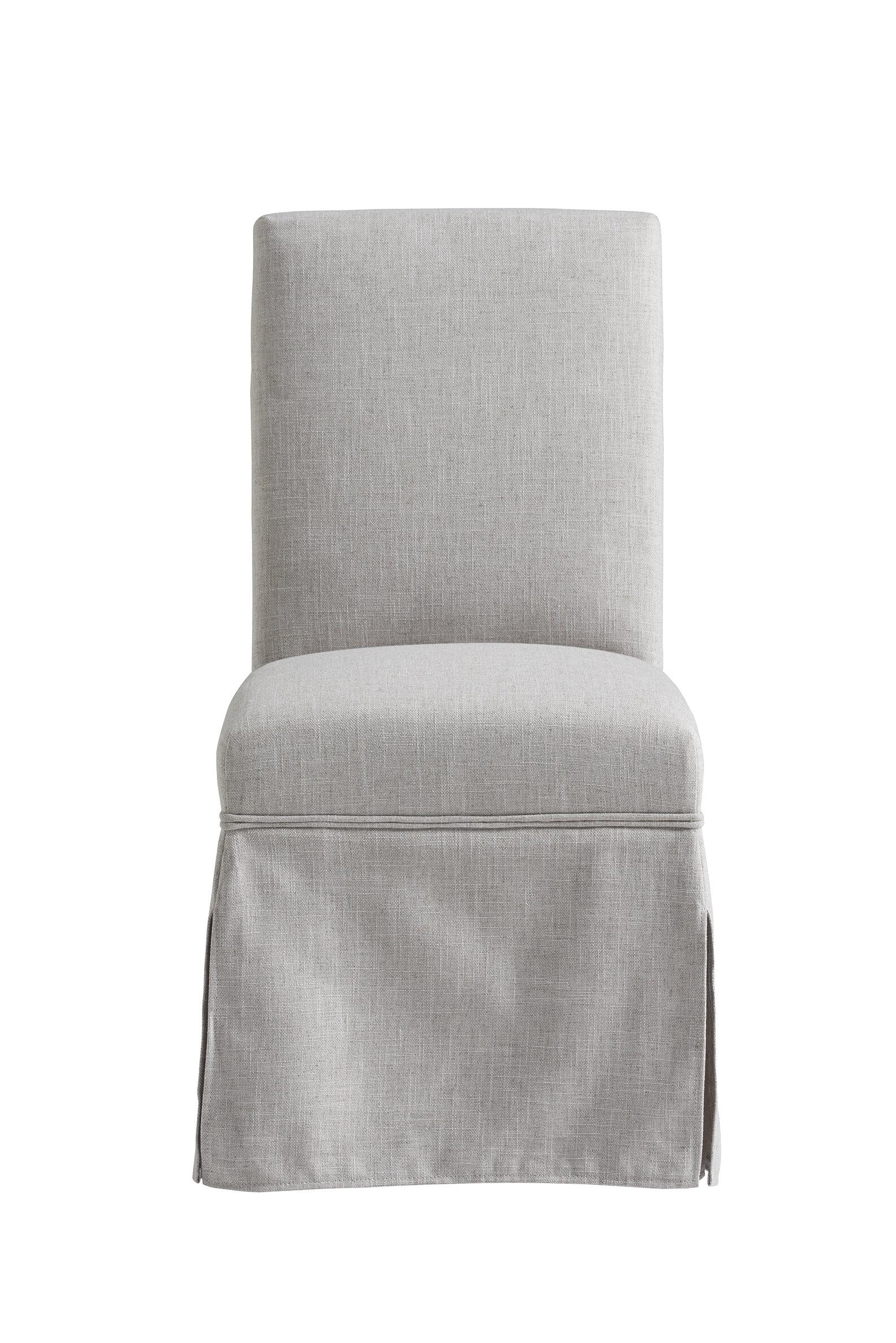 Strange Skirted Upholstered Dining Chair Ibusinesslaw Wood Chair Design Ideas Ibusinesslaworg