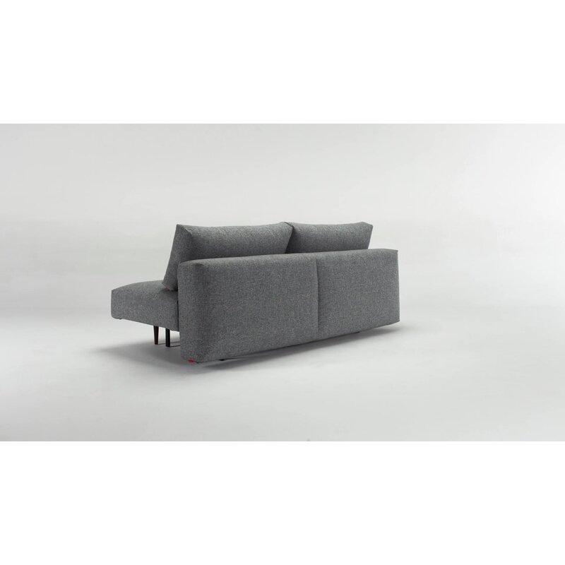 Frode Sleeper Sofa