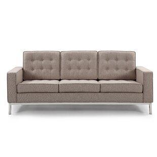 Junkins Sofa by Orren Ellis