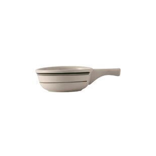Round Duratux French Casserole (Set of 24)