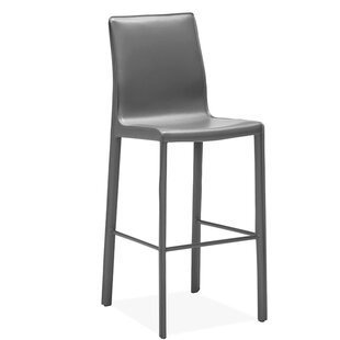 Jada Bar Stool by Interlude