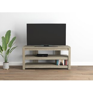 Small TV Stands You'll Love in 2019 | Wayfair