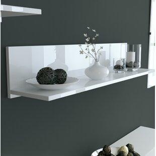 Skadu Wall Shelf By Vladon