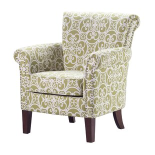 Incredible Olson Armchair Gmtry Best Dining Table And Chair Ideas Images Gmtryco