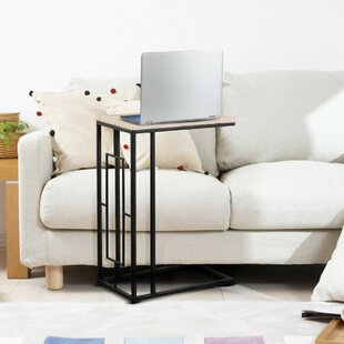 Horn End Table (Set of 2)