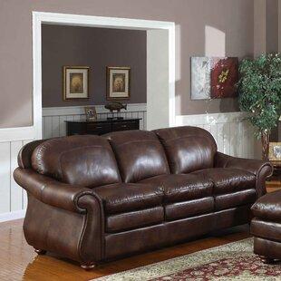 Flair Bella Sofa
