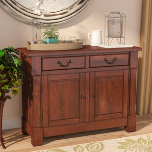 Cargile Server by Darby Home Co