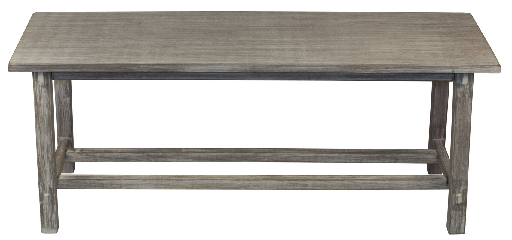 Great Farmhouse Dining Bench