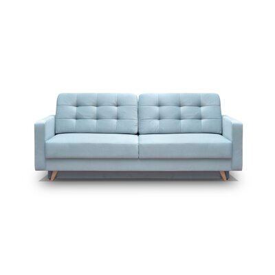 Cassella Vegas Reversible Sleeper Sofa