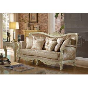 Burnham Sofa by Astoria Grand