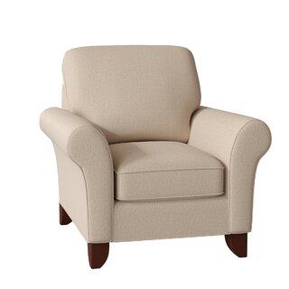 Almada Armchair by Craftmaster SKU:CC959578 Information