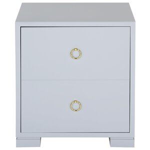 Side Table Plans Free
