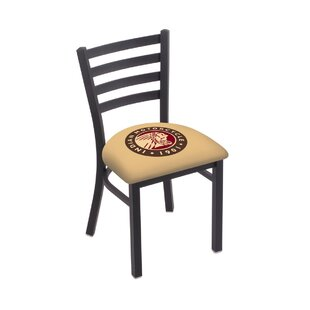 Indian Motorcycle Bar Stool Holland Bar Stool