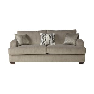 Look for Handler Sofa by Alcott Hill Reviews (2019) & Buyer's Guide