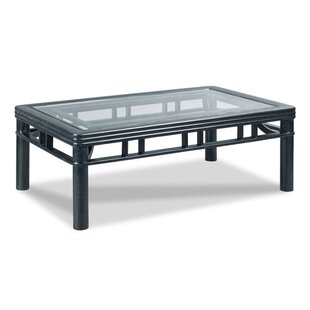 Kelci Coffee Table
