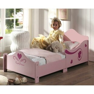 Royal Toddler Bed By Interiors 2 Suit U