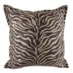 Cherryville Throw Pillow