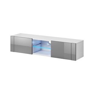 Clarkson TV Stand For TVs Up To 60