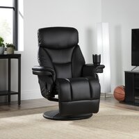 Red Barrel Studio Essentials PC & Racing Game Chair