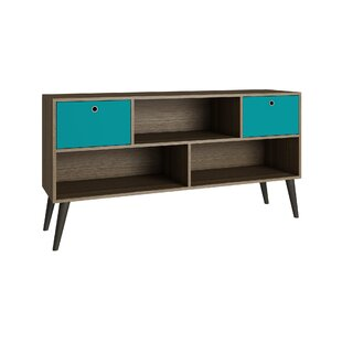 Mcleod TV Stand for TVs up to 32