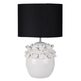 Petersen 23 Table Lamp