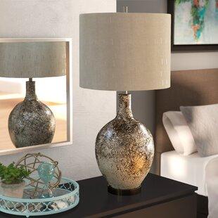 Heasley 37 Table Lamp