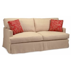 New Haven Sofa by Acadia Furnishings