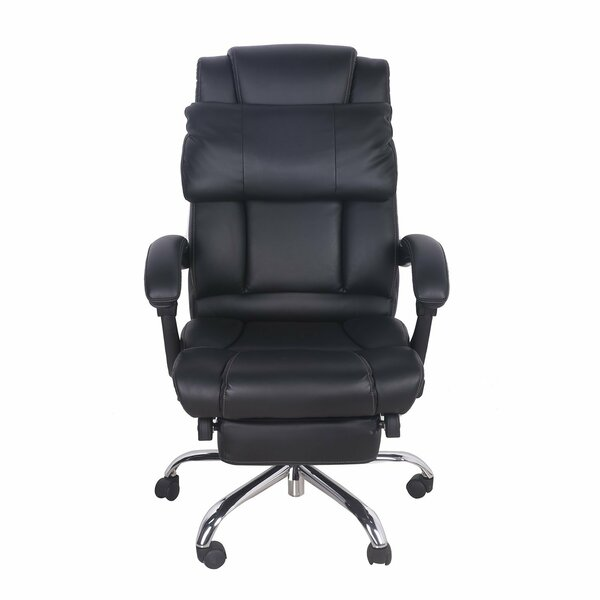 merax executive chair & reviews | wayfair