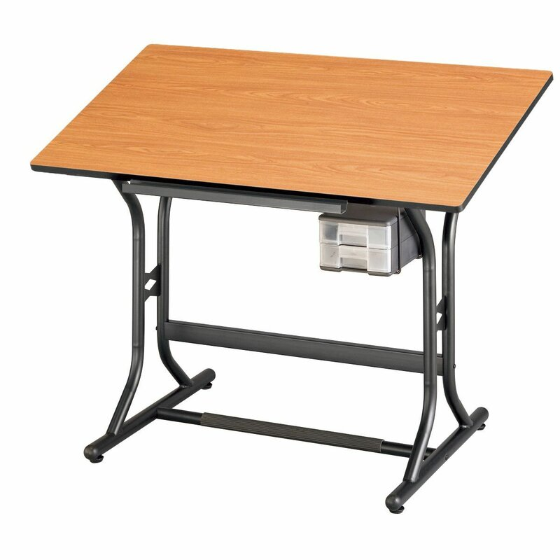 CraftMaster Jr. Drafting Table