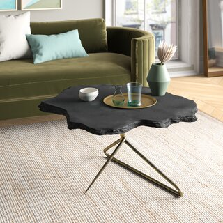 Allen Coffee Table by Modern Rustic Interiors SKU:CE655638 Shop