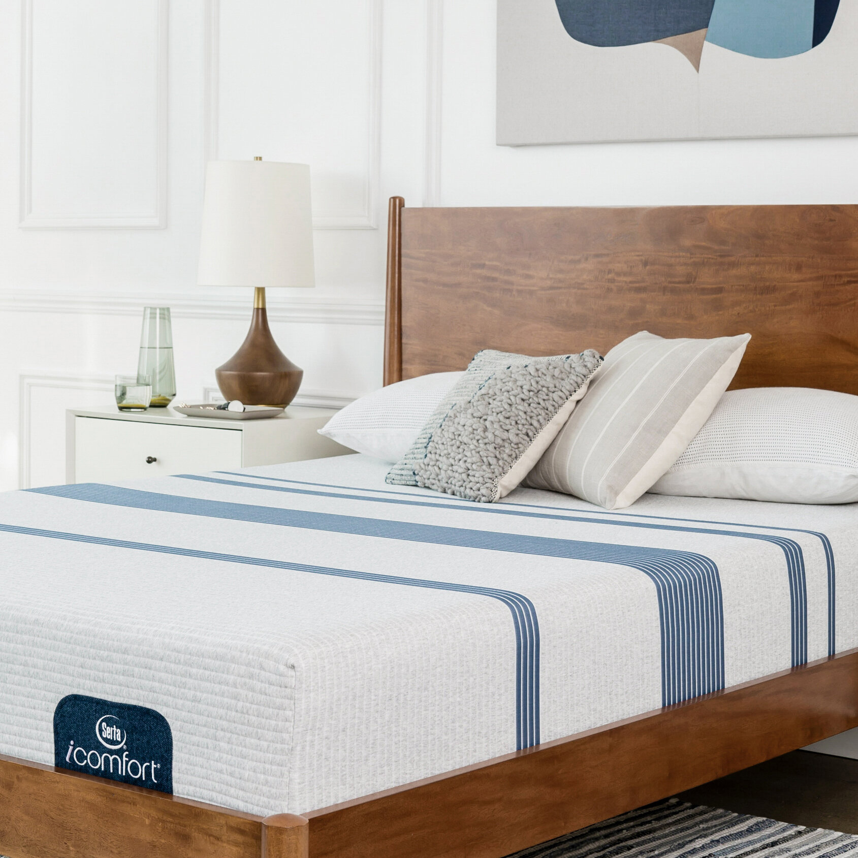 mattress artisans psbox sleeper plush t serta monteloma mattresses trescott perfect hardwood perfectsleeper