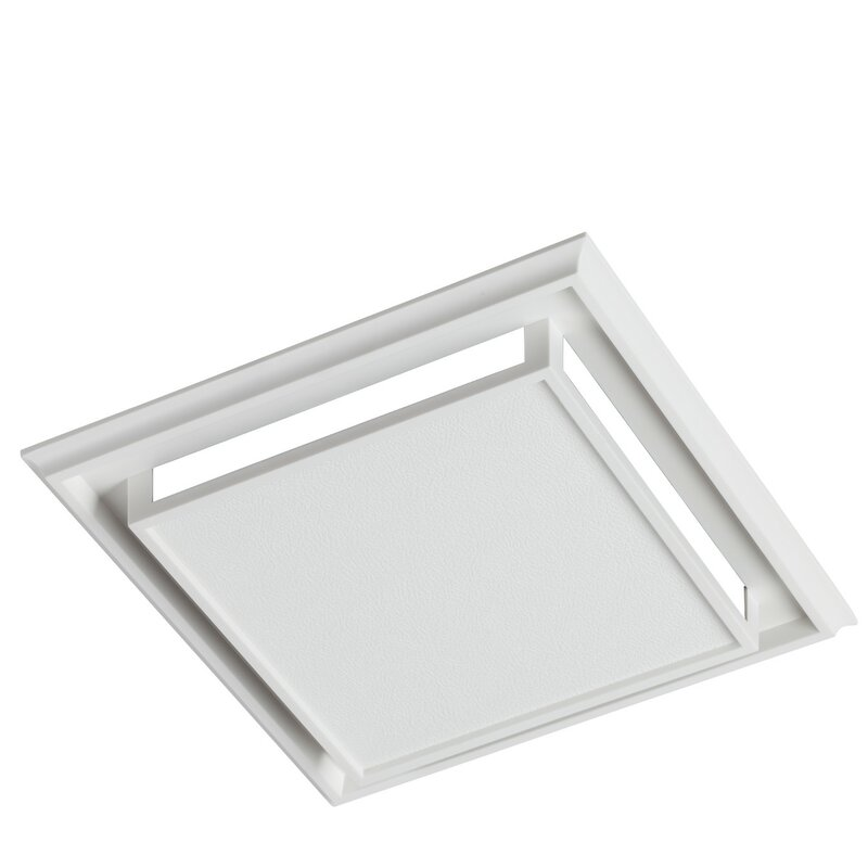 Beautiful Ventless Bathroom Fan With Light Part Defaultname - Ductless bathroom fan with light for bathroom decor ideas
