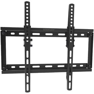 Basic Tilt TV Mount 32