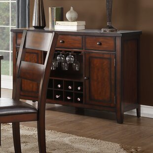 Darby Home Co Curtiss Sideboard